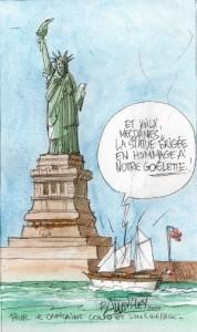Pierre Ballouhey reduc